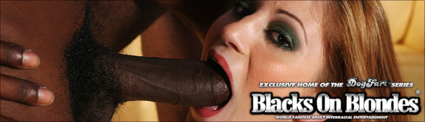 Natasha Starr's Second Appearance Charmane Star Black Cock Slut