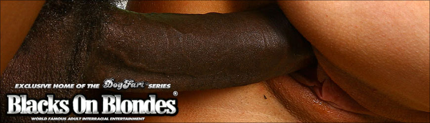 Flick Shagwell Big Black Dick Pic